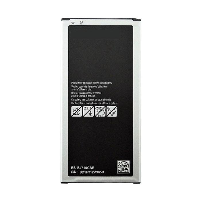 Samsung Galaxy J7 2016 Batterij/Accu AAA+ Kwaliteit