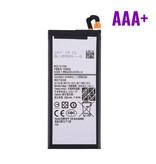 Stuff Certified® Samsung Galaxy J5 2017 Batterij/Accu AAA+ Kwaliteit