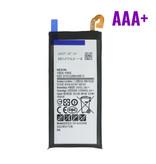 Stuff Certified® Samsung Galaxy J3 2017 Batterij/Accu AAA+ Kwaliteit