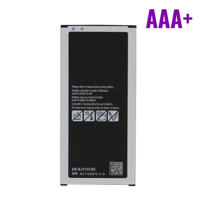 Stuff Certified® Samsung Galaxy J5 2016 Battery AAA + Quality