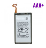 Stuff Certified® Samsung Galaxy S9 Plus Battery / Battery AAA + Quality