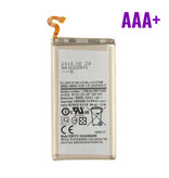 Stuff Certified ® Samsung Galaxy S9 Battery AAA + Quality