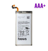 Stuff Certified® Samsung Galaxy S8 Plus Batterij/Accu AAA+ Kwaliteit