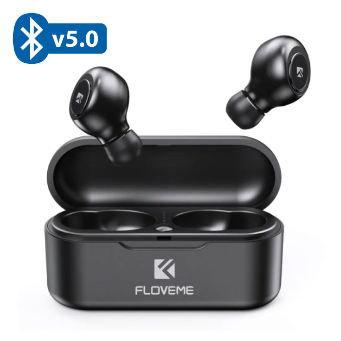 TX30 TWS Draadloze Oortjes Bluetooth 5.0 Air Wireless Pods Earphones Earbuds