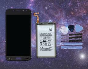 Samsung parts