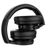 Mixcder ANC8 Wireless Headphones Bluetooth Wireless Headphones HiFi - Copy