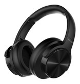 Mixcder E9 Wireless Headset Bluetooth Wireless Noise Canceling Headphones HiFi