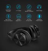Mixcder E9 Casque sans fil Bluetooth sans fil bruit Casques HiFi