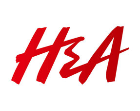 H & A