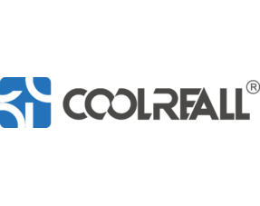Coolreall