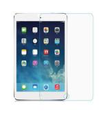 "Stuff Certified® iPad Pro 9.7 ""(2016) Tempered Glass Screen Protector Film"