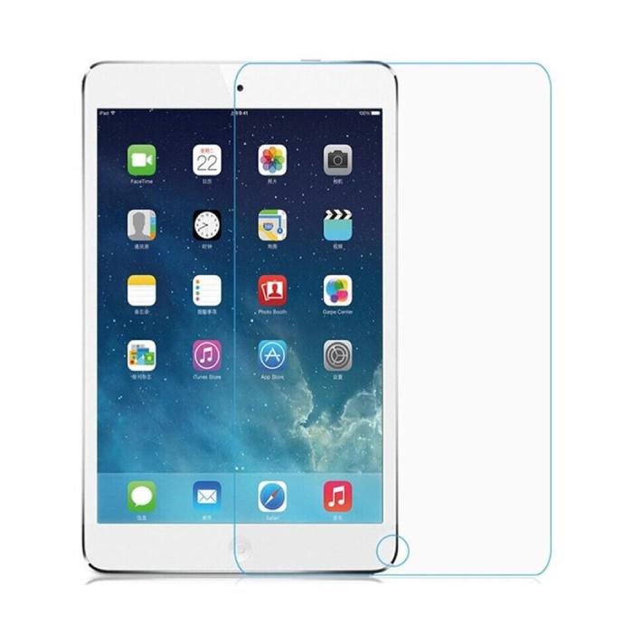 "Stuff Certified® iPad Pro 9.7"" (2016) Screen Protector Tempered Glass Film"