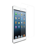 Stuff Certified® iPad Mini 1 en verre trempé Film de protection écran