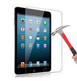 Stuff Certified® Film de protection en verre trempé pour iPad Mini 1
