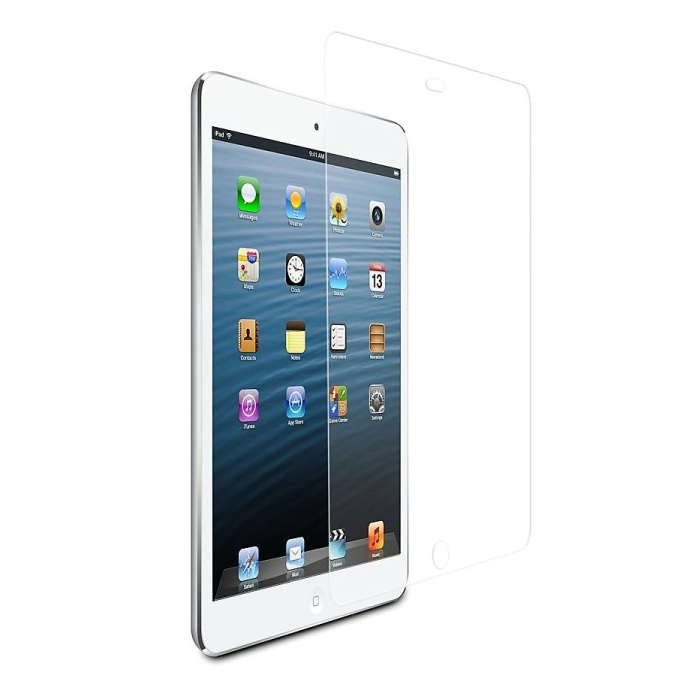 Stuff Certified® iPad Mini 3 Screen Protector Tempered Glass Film