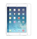 Stuff Certified® Film de protection en verre trempé pour iPad Mini 5