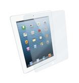 Stuff Certified® Film de protection d'écran en verre trempé pour iPad 2