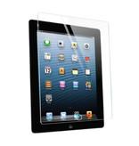 Stuff Certified® Film de protection d'écran en verre trempé pour iPad 4