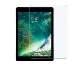 iPad Air 3 10,5 pouces (2019)