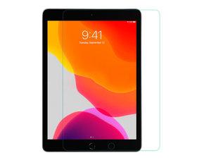 """iPad 10.2 """"(2019)"""