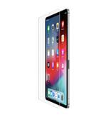 Stuff Certified® iPad Pro 11 (2018) Film de protection d'écran en verre trempé