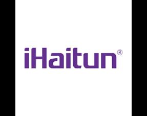 iHaitun