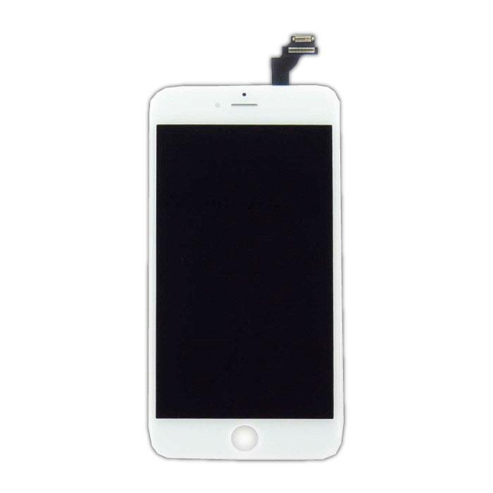 Écran iPhone 6S Plus (écran tactile + LCD + Pièces) Qualité AAA + - Blanc