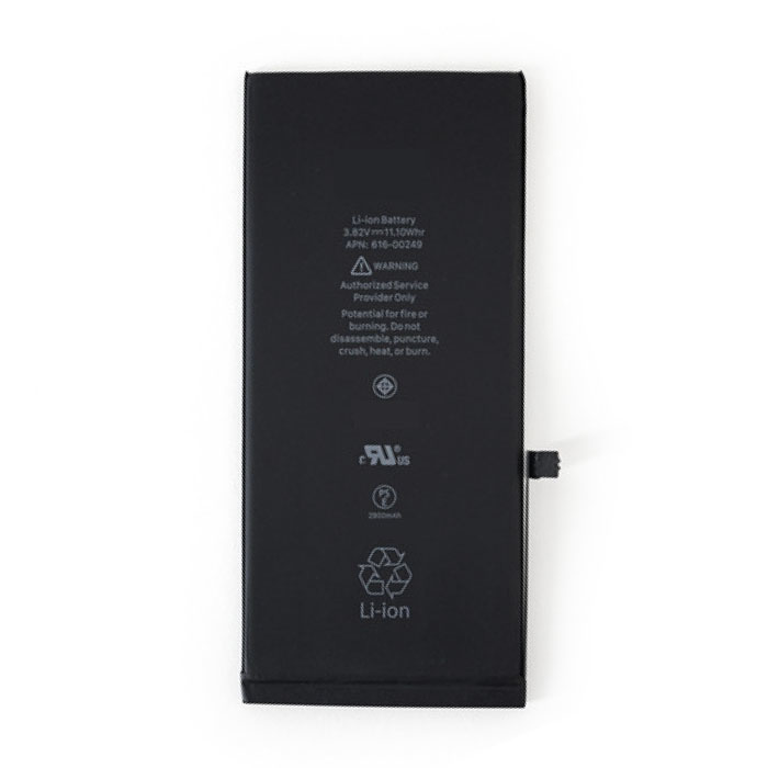 iPhone 7 Plus Battery / Battery AAA + Quality