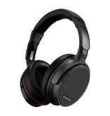 AUSDOM ANC7S Draadloze Koptelefoon Bluetooth Wireless Headphones HiFi