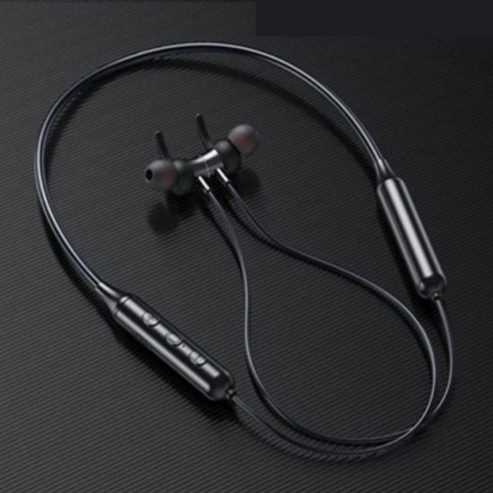 DD9 TWS Wireless Earphones Bluetooth 5.0 Air Wireless Pods Earphones Earbuds 100mAh Black