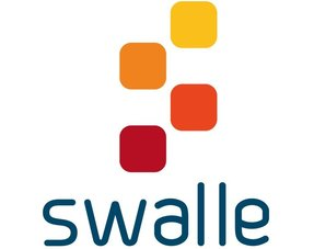 Swalle