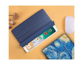 Hüllen für iPad