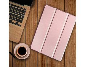 iPad Air 1/2/3