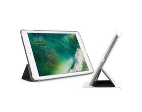 "iPad Pro 9.7"" / 10.5"" / 11"""