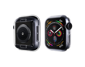Cases for iWatch