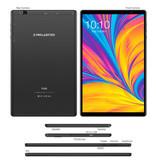 Teclast P10HD Tablet - Octa Core / HD / 3GB RAM / 32GB Storage / 6000mAh