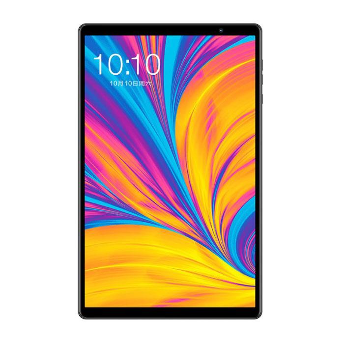P10HD Tablet - AI / Octa de base / HD / 3 Go de RAM / 32Go de stockage / 6000mAh