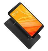 Teclast P80X Tablet - AI / Octa Core / 2GB RAM / 16GB Storage / 4200mAh