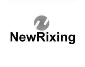 NewRixing