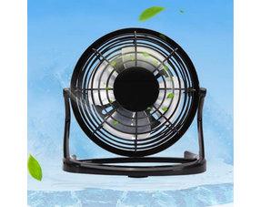 Mini climatisation et ventilateurs
