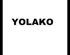 Yolako