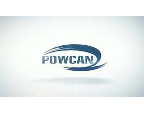 POWCAN