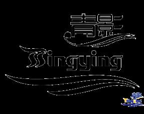 Tsingying