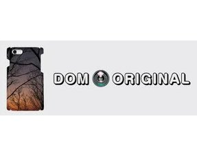 Dom Original
