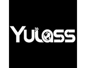 Yulass
