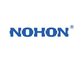 Nohon