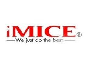 iMice
