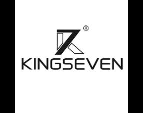 Kingseven