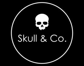 Skull & Co.