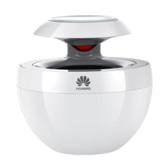 AM08 Bluetooth 5.0 Lautsprecher - Lautsprecher Wireless Wireless Soundbar Box Weiß